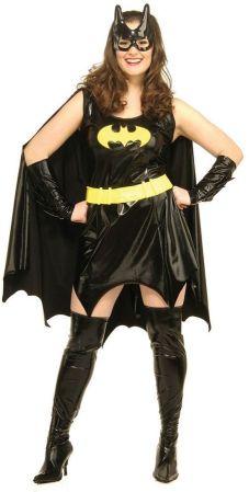 costume-bat-girl