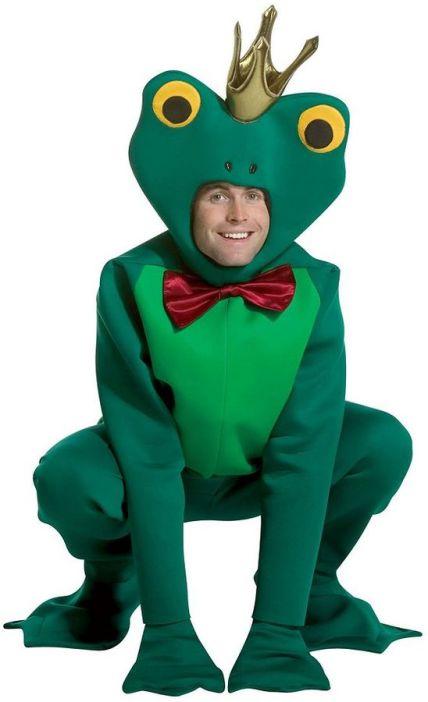 costume-frog-prince