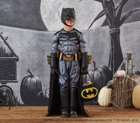 costume-kid-batman