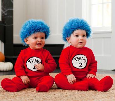 costume-kid-thing-1-2