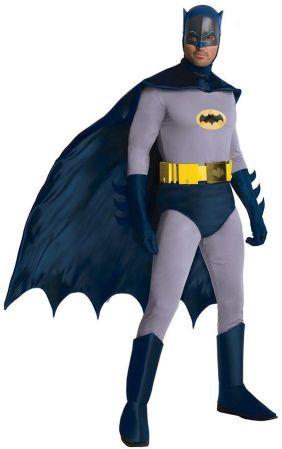 costume-legit-batman-throwback