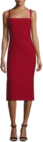 3v3-red-dress