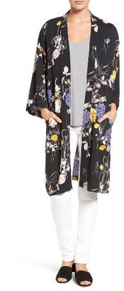 kimonojeans1