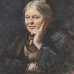 Charlotte Mason picture