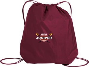 Slouch Pack - Crest ($15)