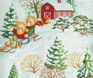 2012_-_Teddy_Holiday