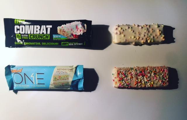 Sensational Review Battle Ohyeah One Birthday Cake Vs Combat Crunch Birthday Cards Printable Opercafe Filternl