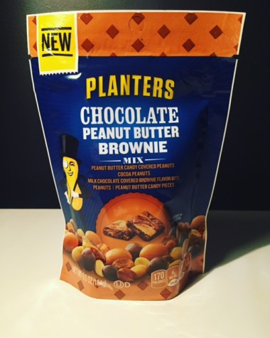 planters grocer peanuts salted retailer light scottish set brand chocolate convenience mix and nuts planter the to plant nut trail seed