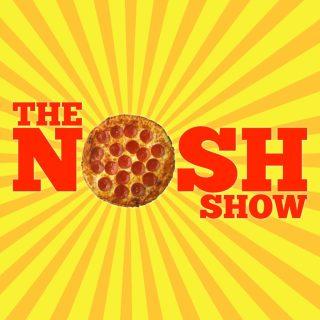 Nosh Show Logo