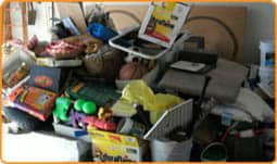 garage-attic-cleanout-junk-removal-service