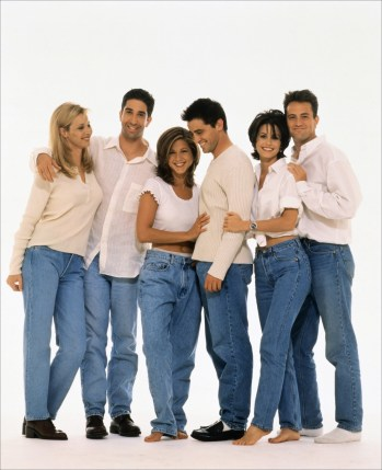 friends_1994_235_poster