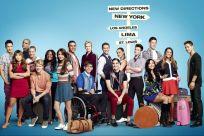 Glee_Season_4_Promo