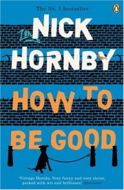 how-to-be-good