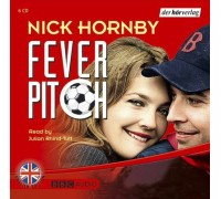 Nick+Hornby+Fever+Pitch-123-123062