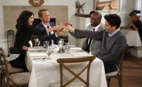 himym-coming-back-img