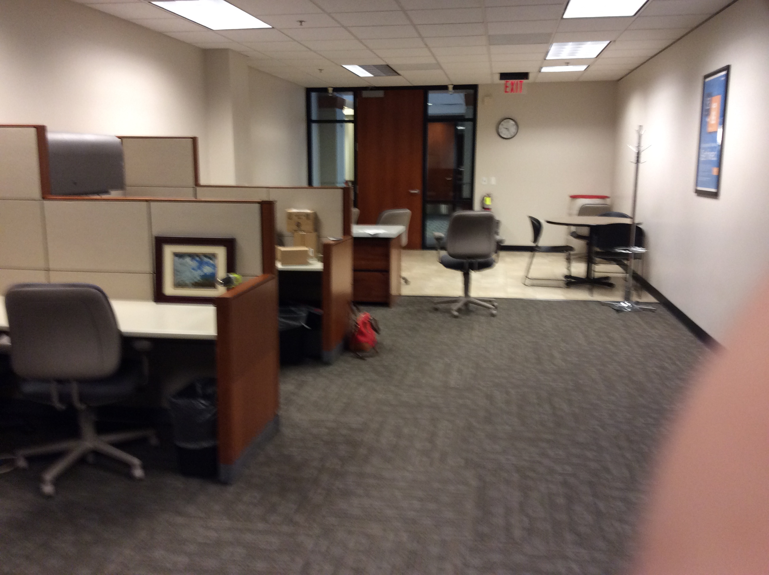 fice Furniture Removal and General fice Junk Removal