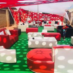 Kiddies Chair Covers For Hire In Durban Oversized Bean Bag Chairs Cheap Cool Decor Weddings Baby Showers Birthdays Party Or Corporate