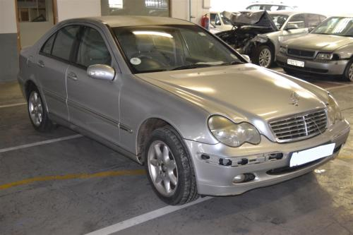 small resolution of 1999 mercedes benz c class c240 elegance