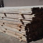3meter New Pine Pallet Timber Pieces For Sale Junk Mail