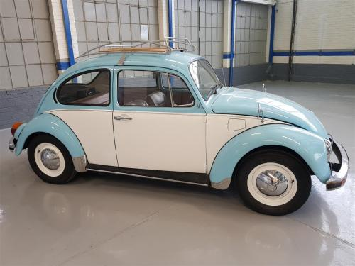 small resolution of 1978 vw beetle 2 0