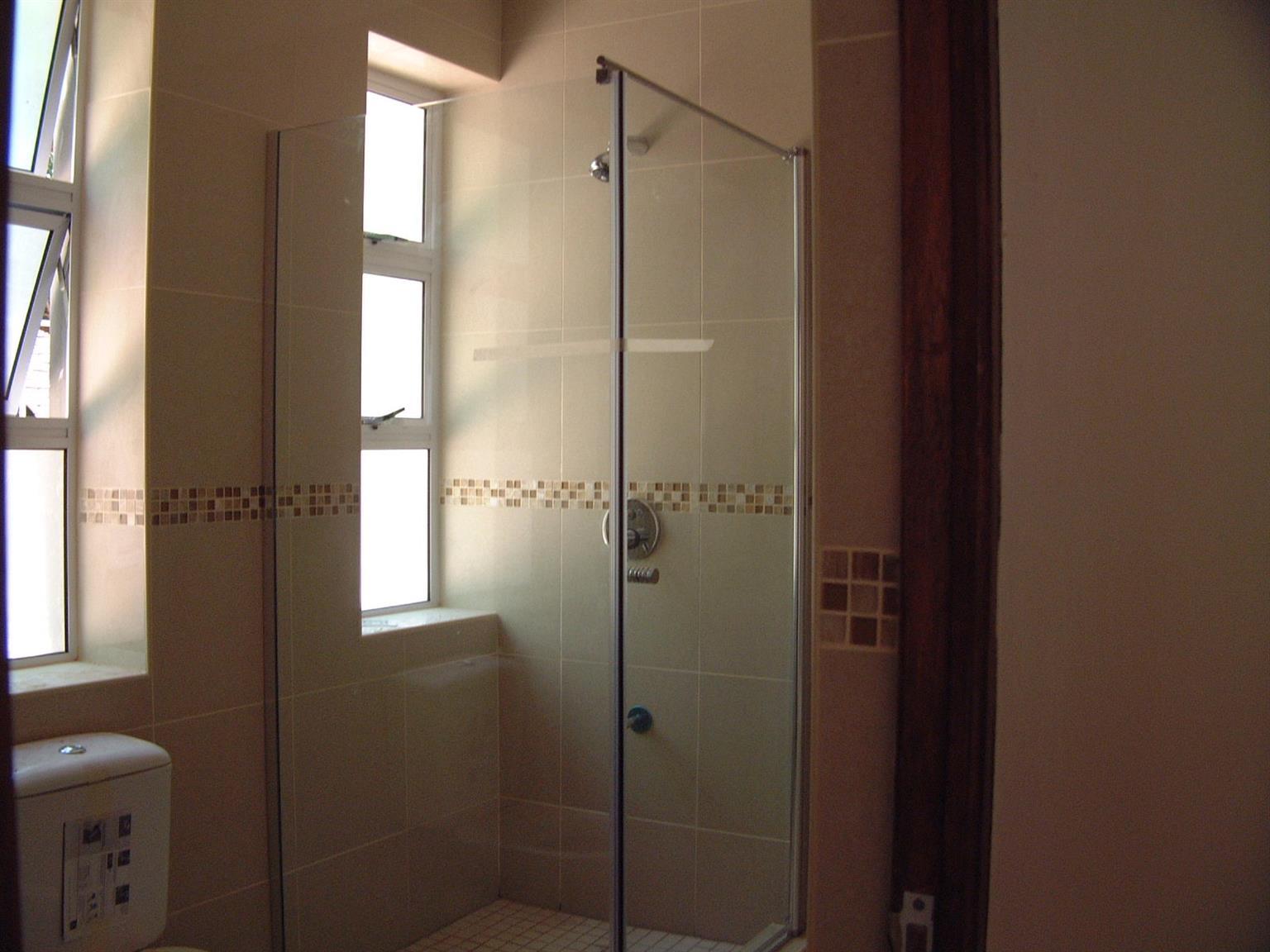 Frameless Folding Doors Frameless Sliders And Frameless Shower Enclosures