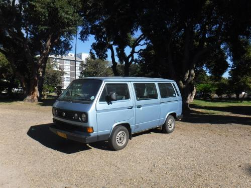 small resolution of 1993 vw microbus