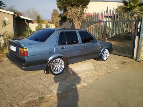 small resolution of 1992 vw jetta 1 8t executive
