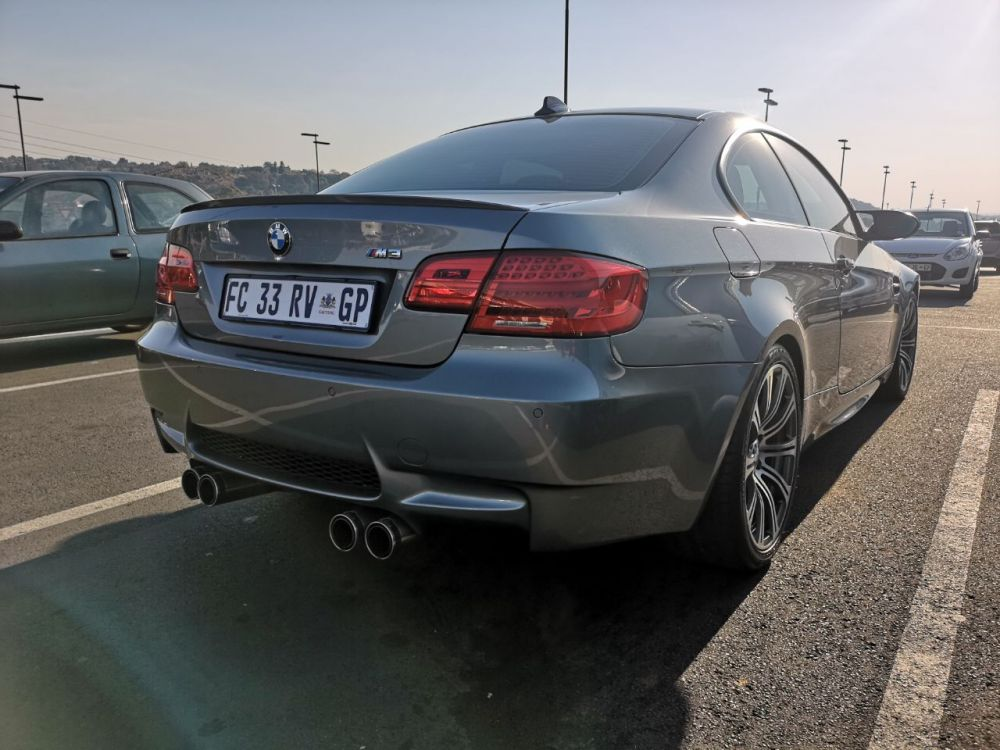 medium resolution of 2010 bmw m3 auto