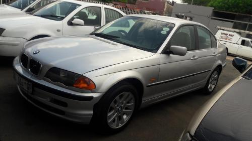 small resolution of 2000 bmw 3 series 320i