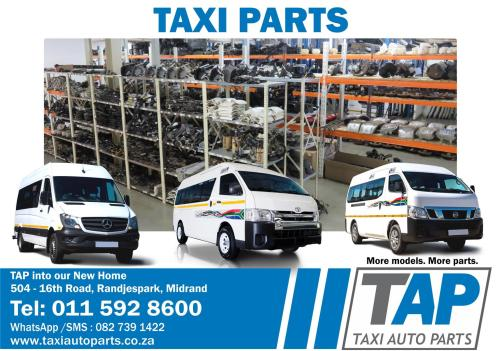 small resolution of toyota quantum radiator cowling fan shroud quality used taxi spares for sale at taxi