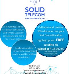 satellite internet connectivity voip phone solutions [ 1536 x 2172 Pixel ]