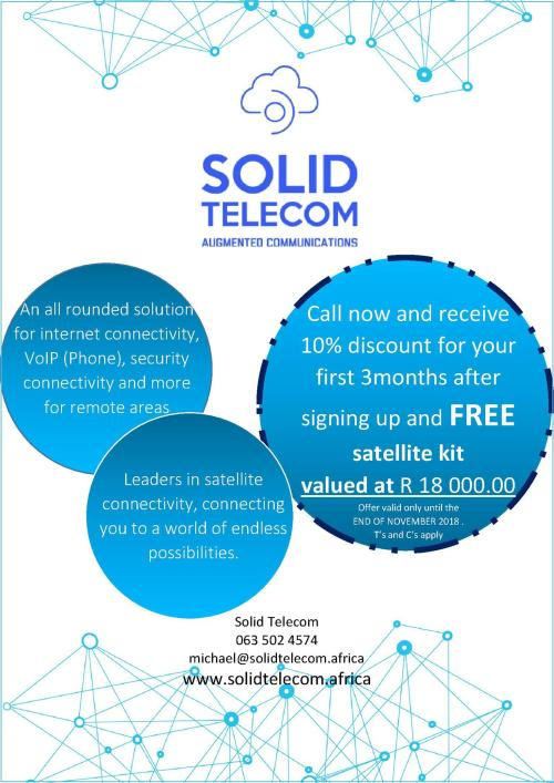 small resolution of satellite internet connectivity voip phone solutions