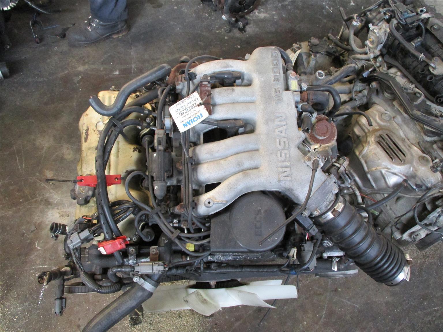 hight resolution of nissan hardbody exhaust