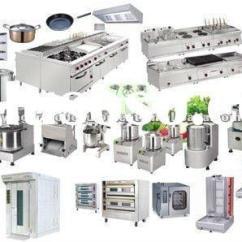 Kitchen Equipment For Sale Led Lights Restaurant Junk Mail