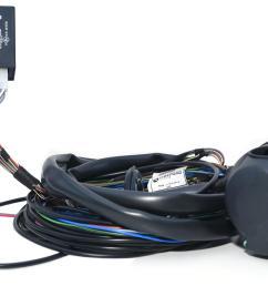 wiring harness [ 1536 x 1025 Pixel ]