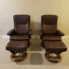 Stressless Chair Sale Lift Chairs Recliners Ekornes For Junk Mail