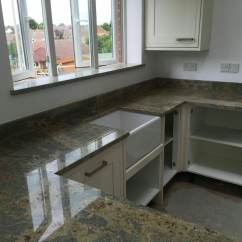 Kitchen Tops Outdoor Kitchens Designs Granite Counter For Reception And At Lower Prices