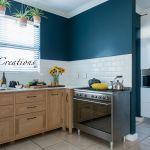 Kitchens Built In Cupboards Fine Custom Furniture Junk Mail