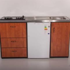 Compact Kitchens Outdoor For Sale Gap Junk Mail