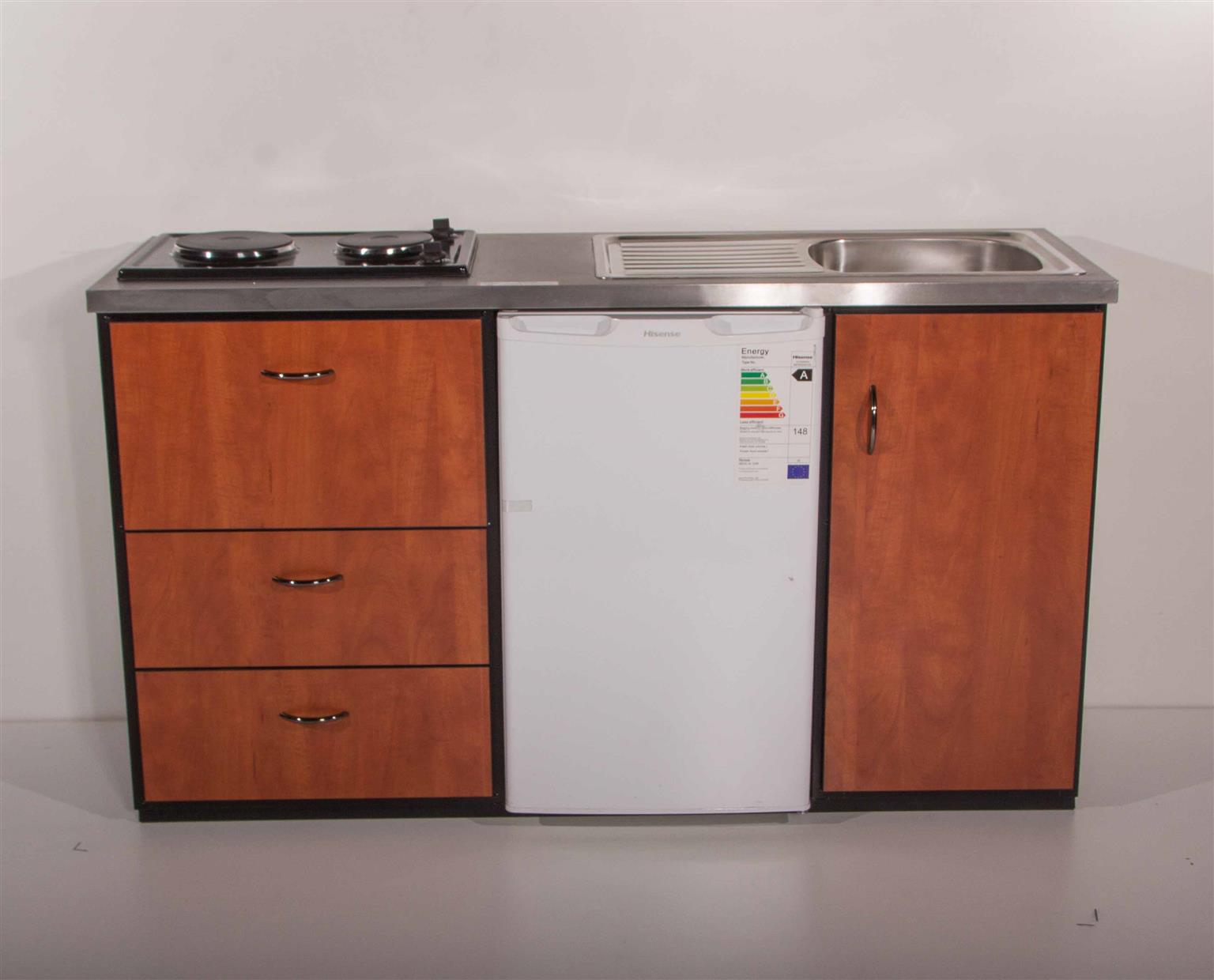 compact kitchens kitchen island butcher block top gap junk mail