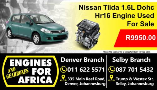 small resolution of nissan tiida gearbox pump