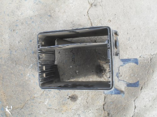small resolution of fuse box on volvo v70