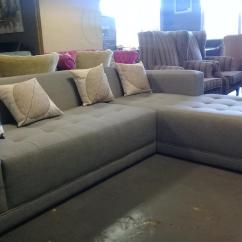 Living Room Furniture Clearance Sale Black Sectionals Junk Mail