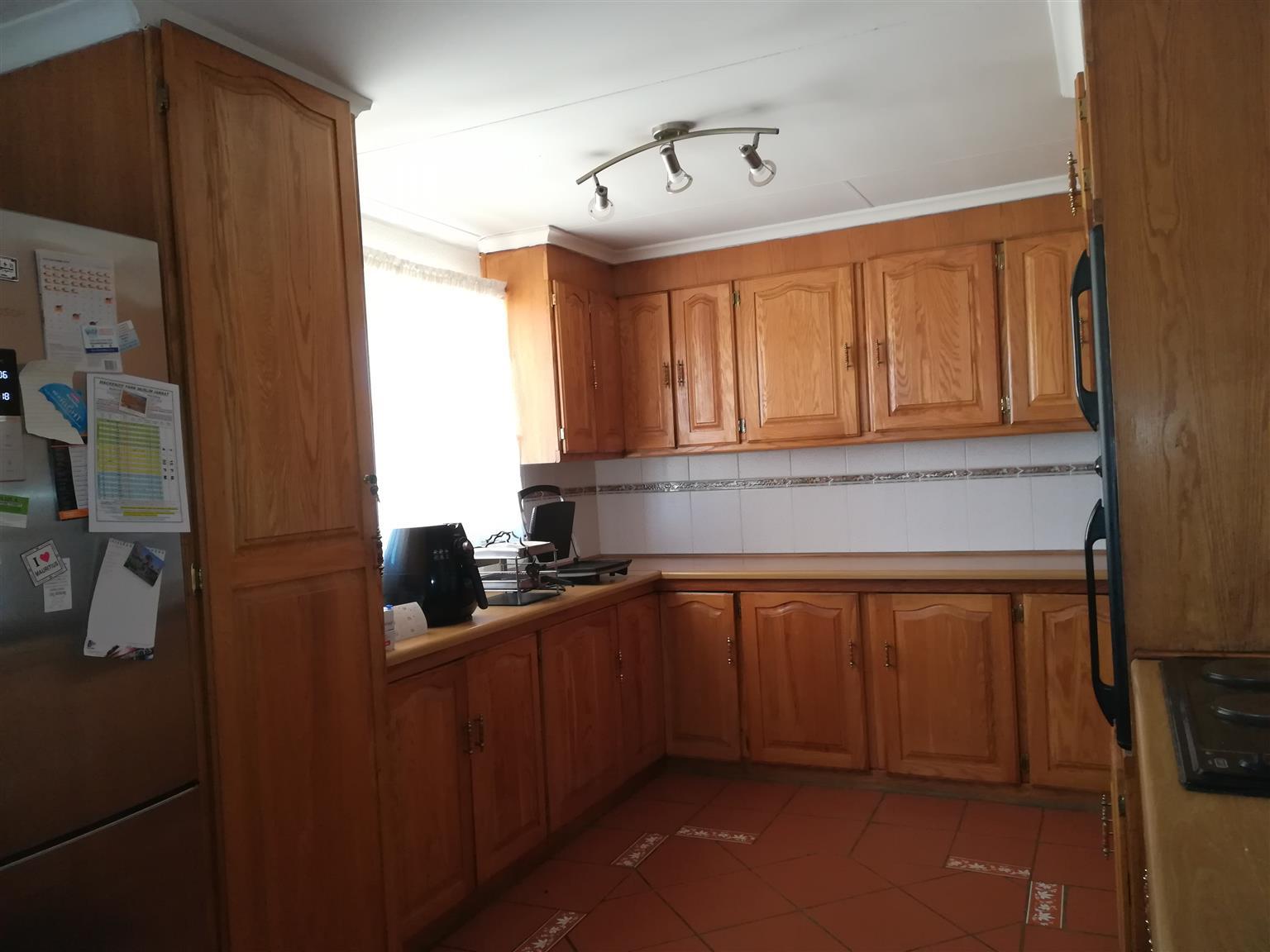 kitchen cupboards for sale oak pantry cabinet junk mail