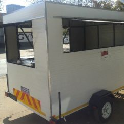 Mobile Kitchens Kitchen Design India Pictures Brand New Food Trailers Fully Equipped Junk Mail