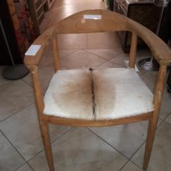 Handmade Wooden Chairs Outdoor Comfy Chair Junk Mail
