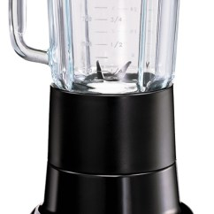 Kitchen Aid Blenders French Country Lighting Blender Black Junk Mail