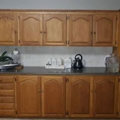 Kitchen Cupboards For Sale Carts Target Junk Mail