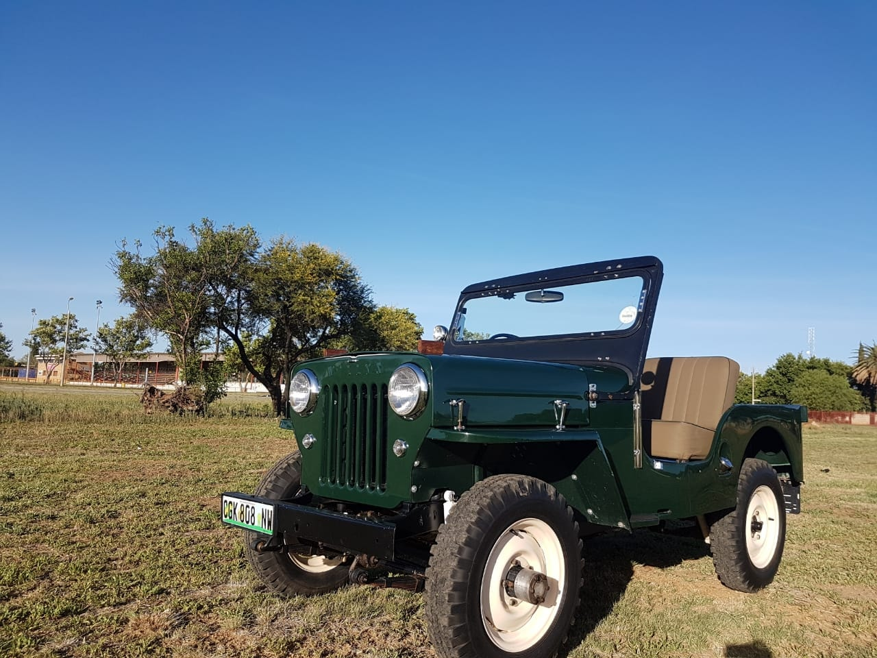hight resolution of 1953 jeep uncategorized