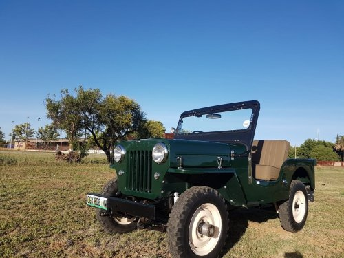 small resolution of 1953 jeep uncategorized